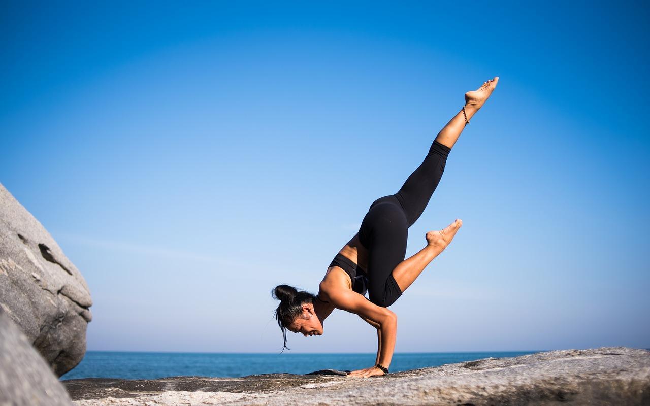 uploads///yoga _