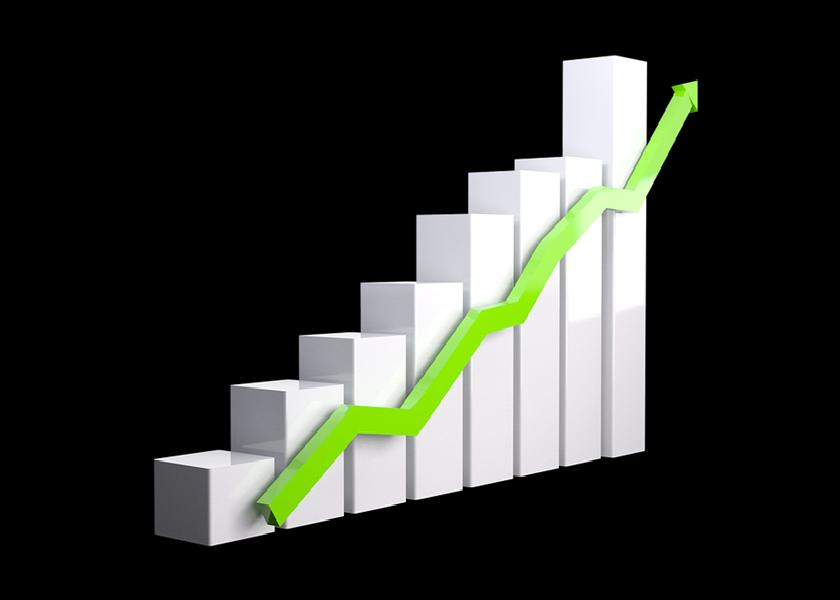 uploads///stocks pixabay