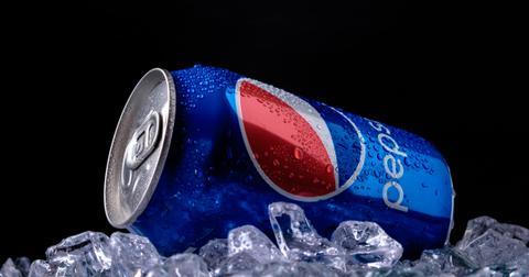 uploads/2019/10/PepsiCo.jpeg