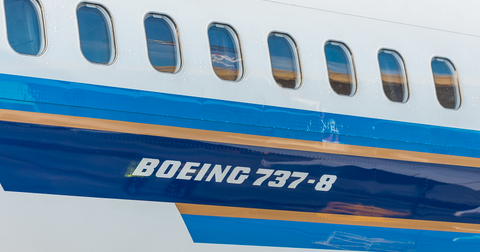 uploads/2020/01/Boeing-Aircraft.png