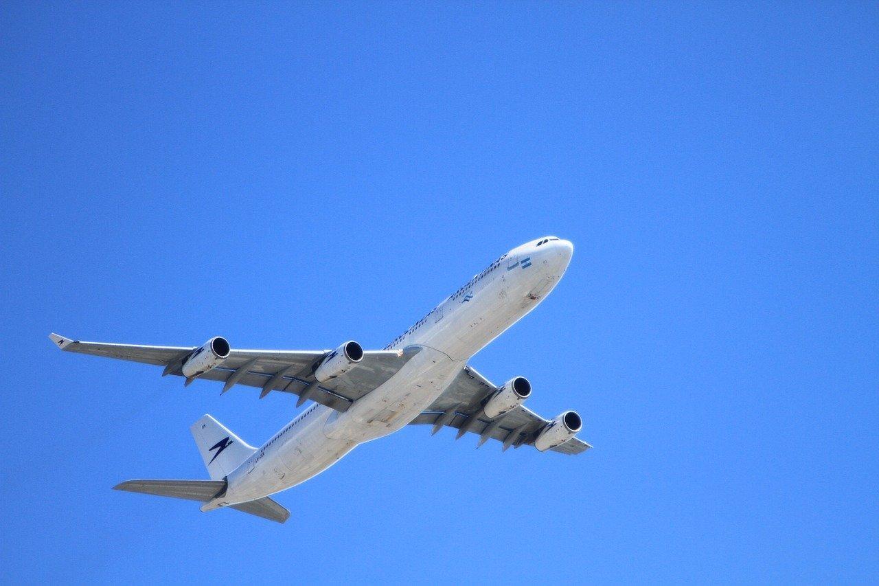uploads///plane _