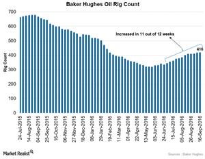 uploads/2016/09/Bakers-huge-1.png