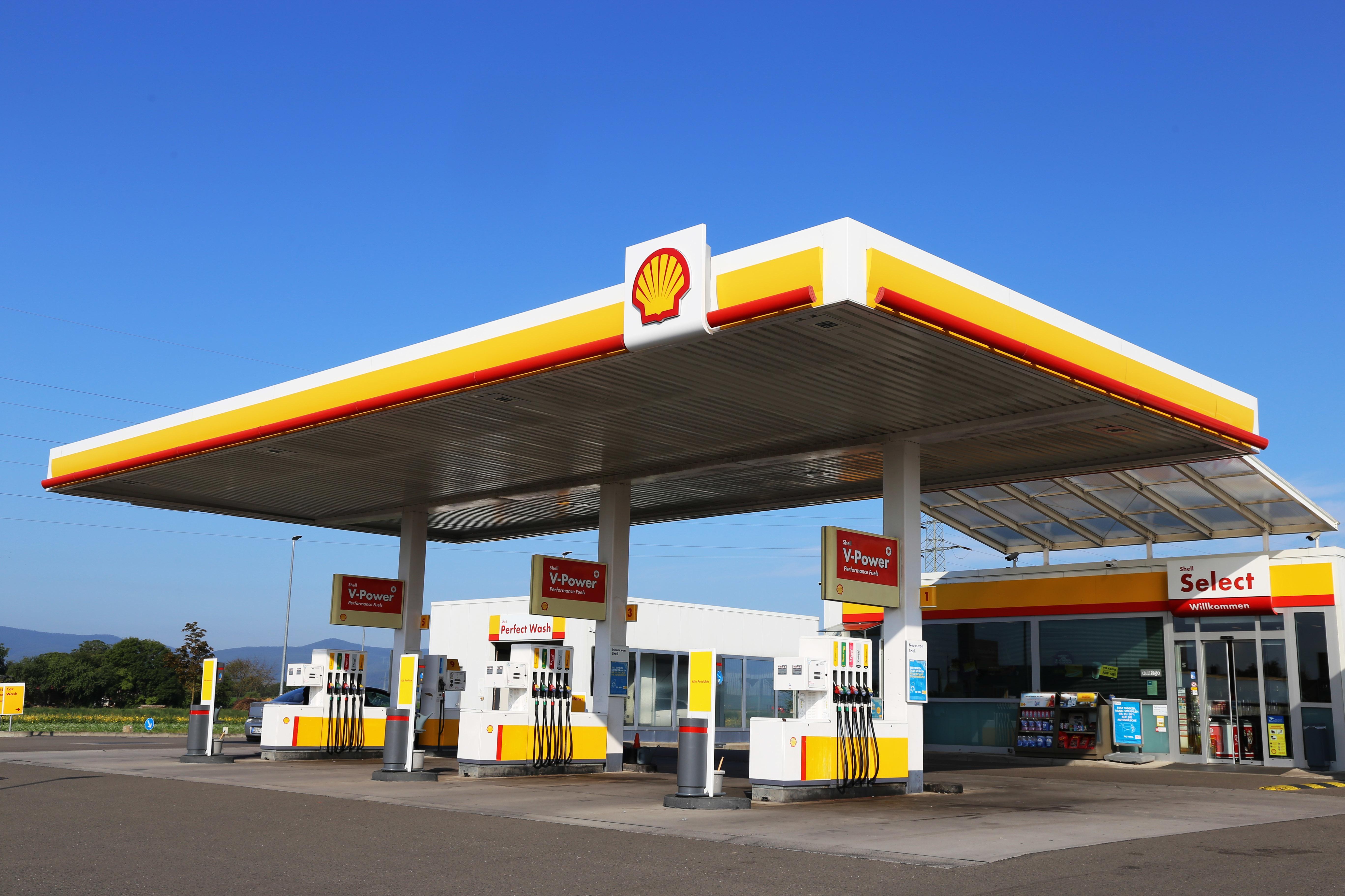 uploads///Shell stock RDSA