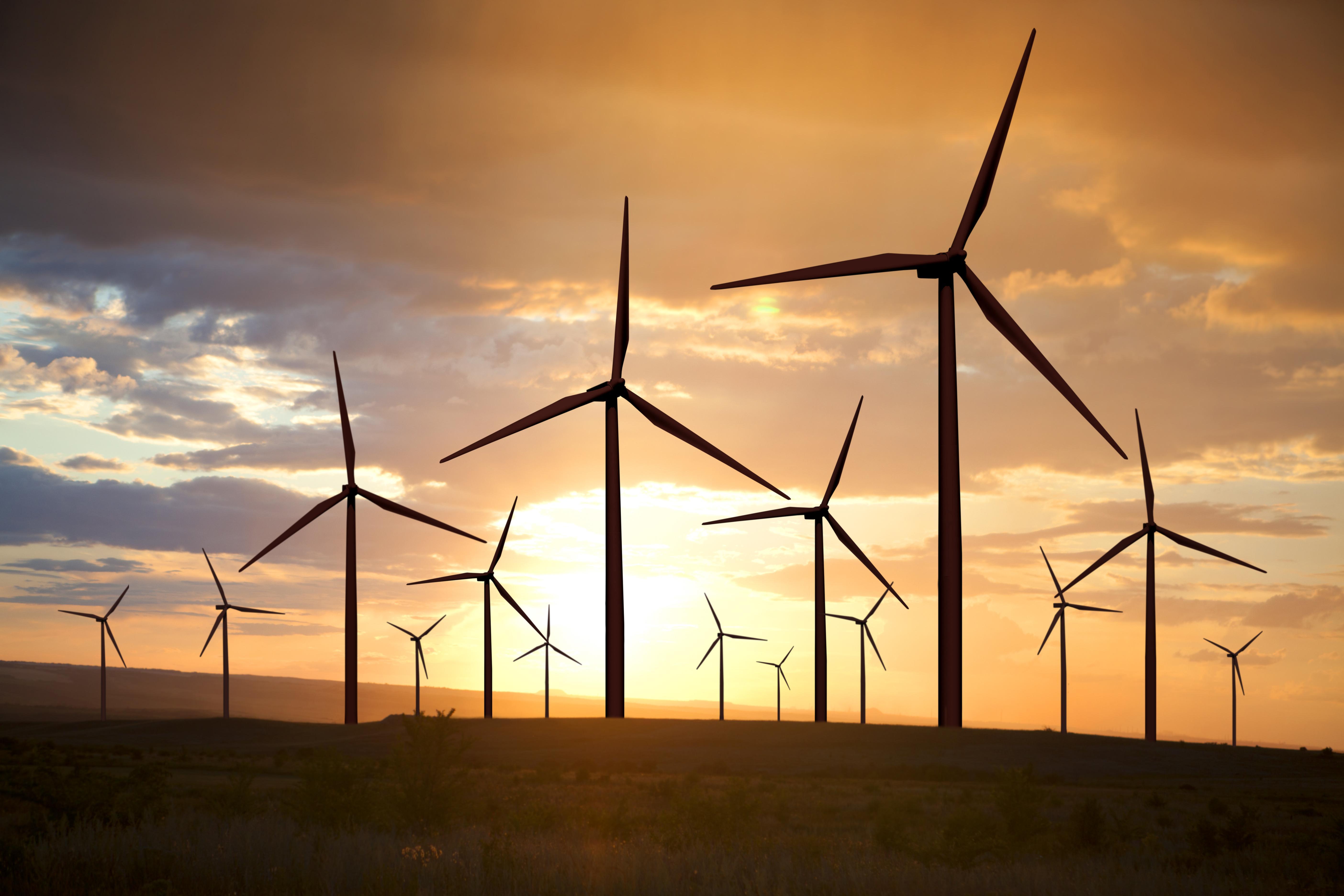 uploads///NextEra Energy earnings