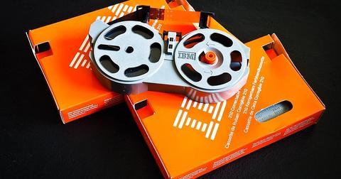 uploads/2019/06/ribbon-cassette-1480479_640.jpg