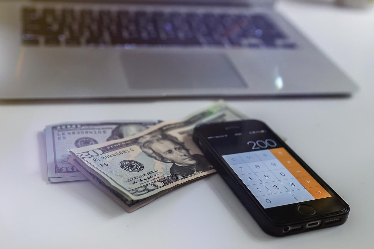 uploads///money _