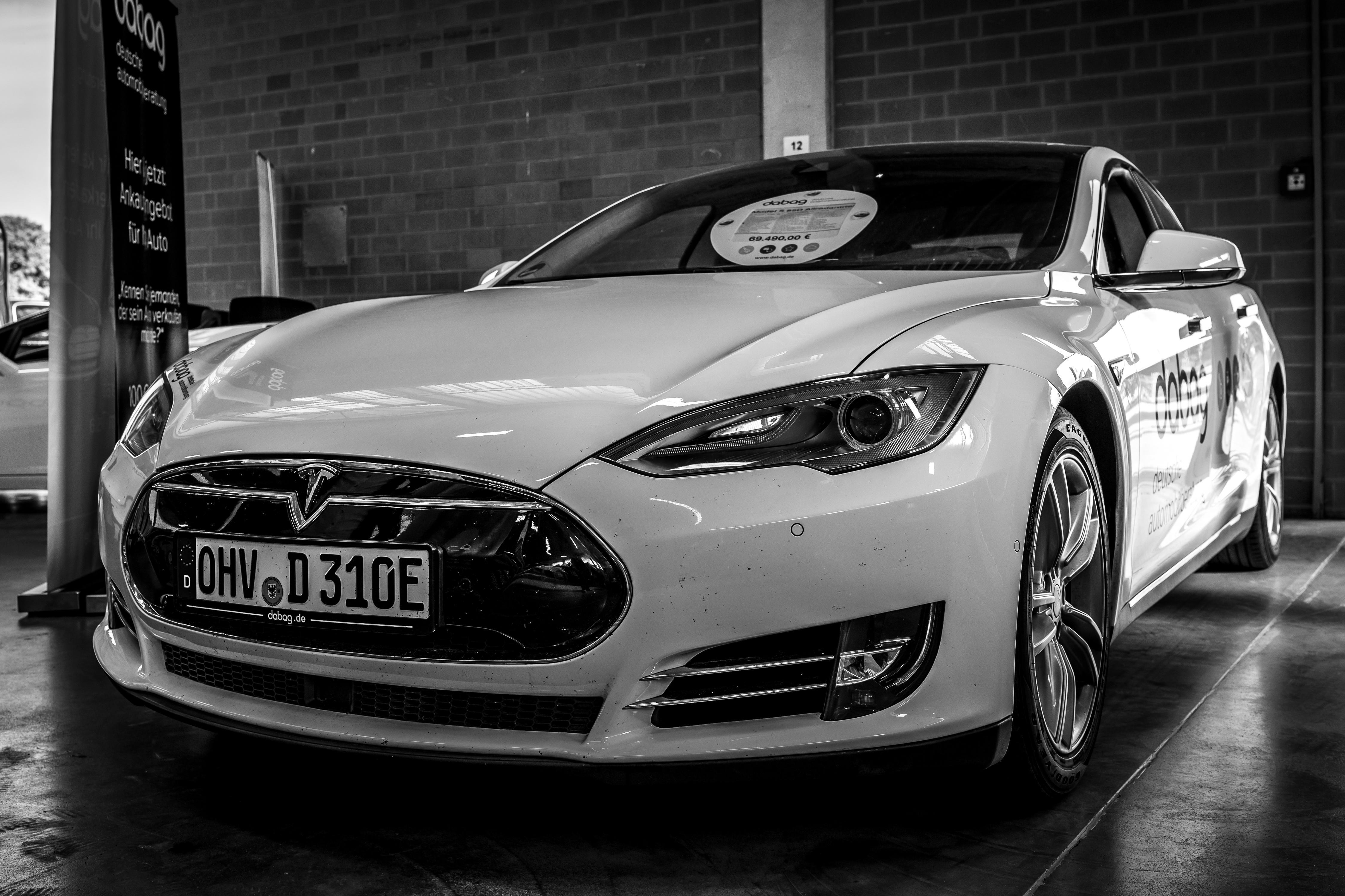 uploads///Tesla stock China