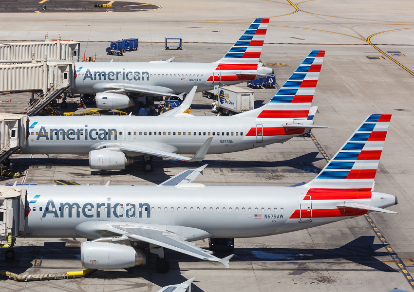 uploads///American Airlines