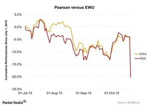 uploads/2015/10/Pearson-versus-EWU-2015-10-221.jpg