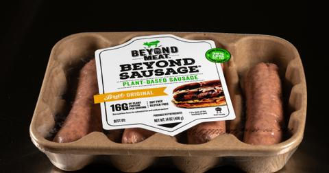 uploads/2019/10/Beyond-Meat-Earnings-BYND.jpeg