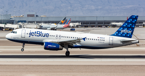 uploads/2019/10/JetBlue-Q3-Earnings.png