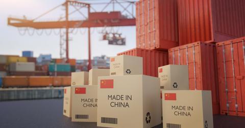 uploads/2019/12/china-trade-deal.jpeg
