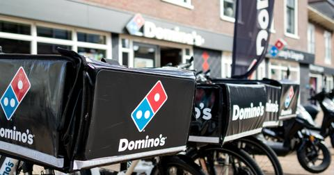 uploads/2020/03/Dominos-Pizza-stock.jpeg