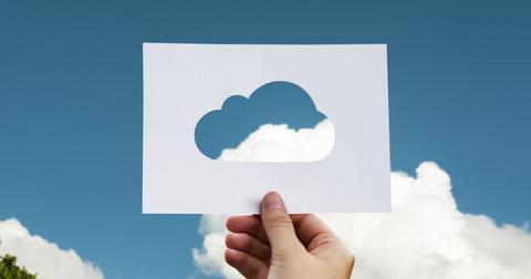 uploads/2018/10/cloud-2104829_1920.jpg