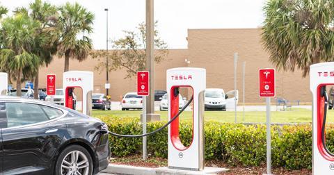 uploads/2020/01/Tesla-stock-TSLA-delivery-deliveries-Q4.jpg