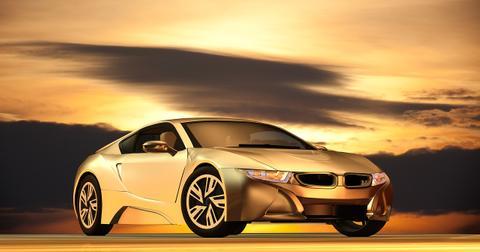 uploads/2019/03/electric-car-1633932_1280.jpg