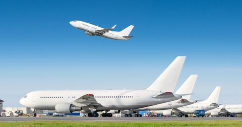 uploads/2019/12/Boeing-Aircraft.jpeg
