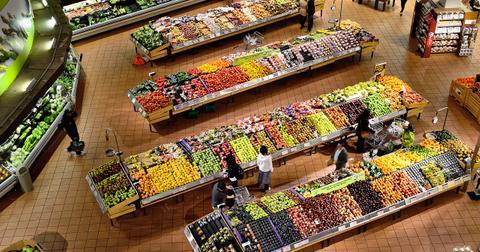 uploads/2019/06/supermarket-949913_1280.jpg