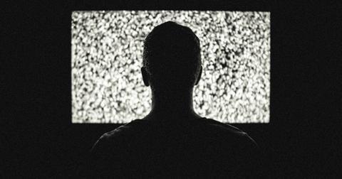 uploads/2019/06/cinema-dark-gamer-8158.jpg