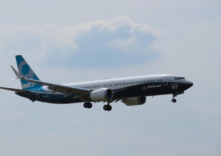 uploads///Boeing MAX MCAS