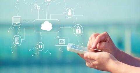 uploads/2019/08/Google-cloud-computing.jpeg