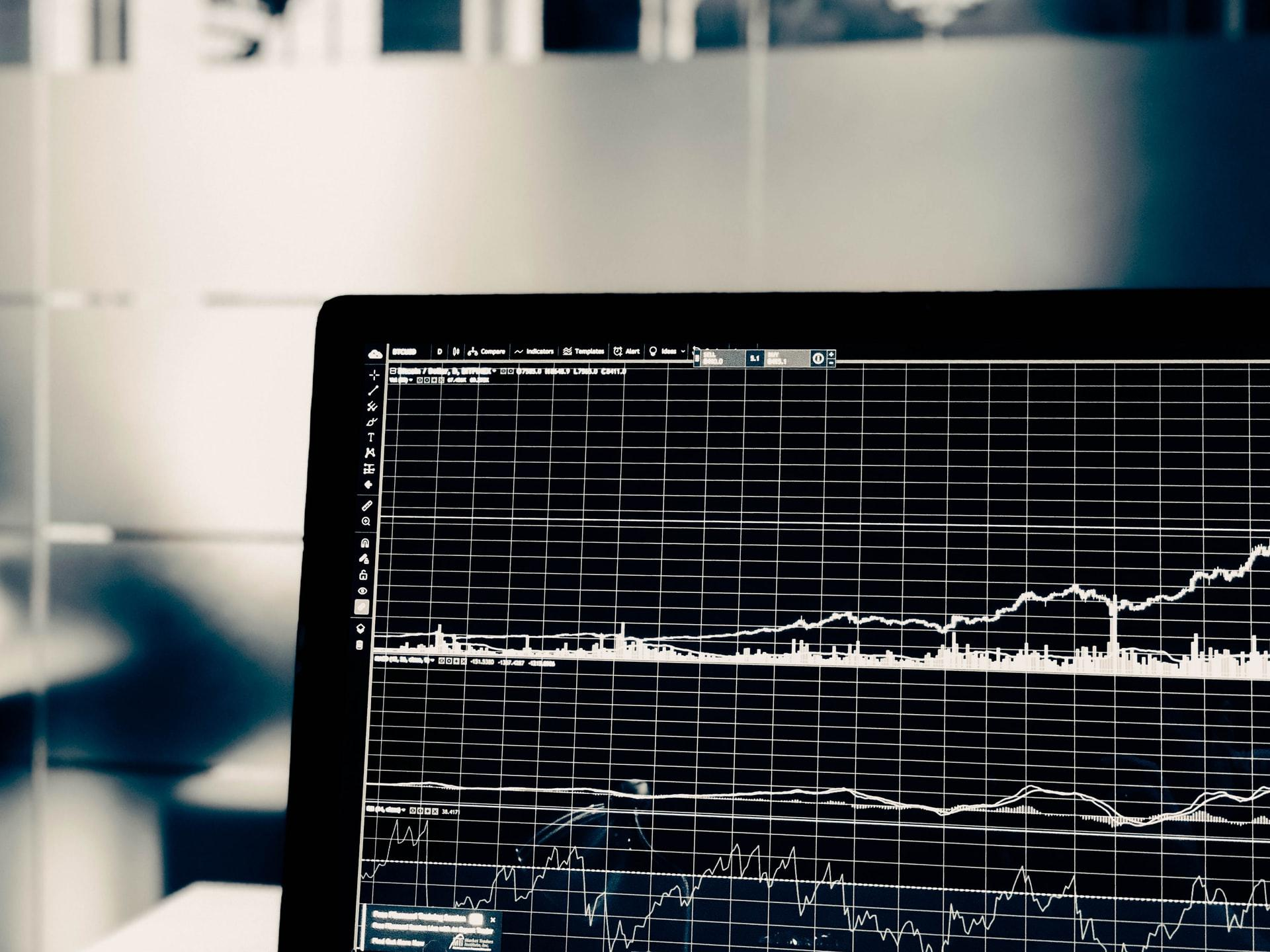 A contract for difference is a complex trading tool for investors to gain access to a large bucket of stocks.