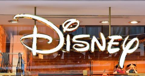 uploads/2019/12/Disney-dividend.jpeg