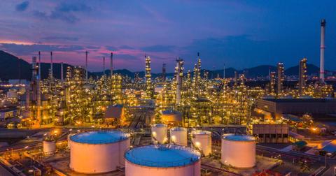 uploads/2019/09/Biofuels.jpeg