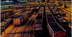 uploads///US railroads