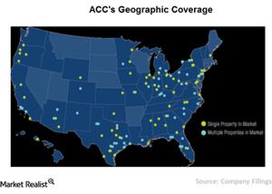 uploads/2015/11/C5-MAP2.png