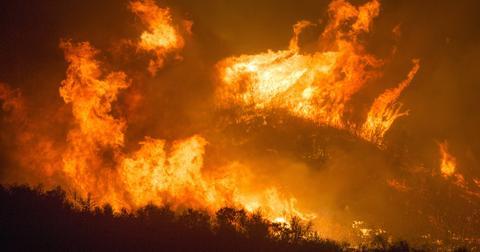 uploads/2019/01/forest-fire-3905864_1280-1.jpg