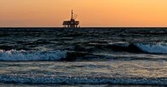 uploads///Oil Rig