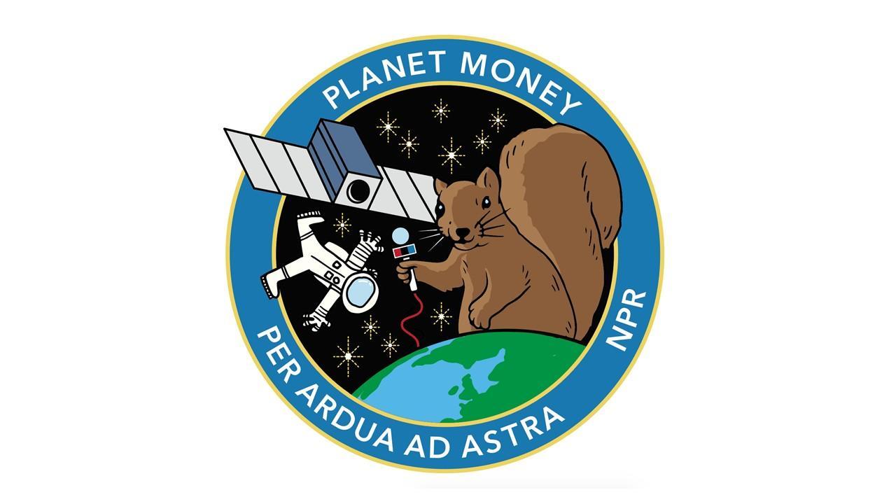 planet money episodes