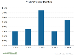 uploads/2019/05/frontier-churn-rate-1.png