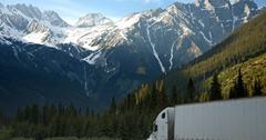 uploads///truck freight transportation