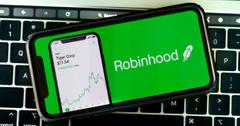 how to join robinhood class action lawsuit