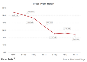 uploads/2015/03/Part-11-Gross-Profit-Margin1.png