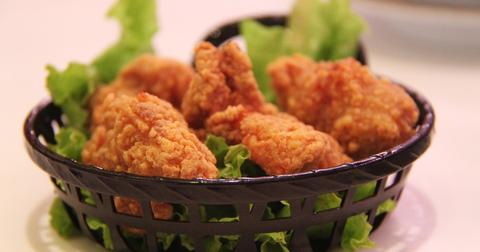 uploads/2019/05/fried-chicken-chicken-fried-crunchy-250863.jpg