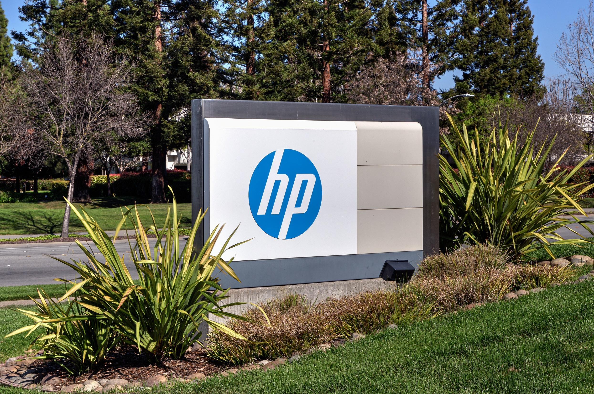 uploads///HP CEO