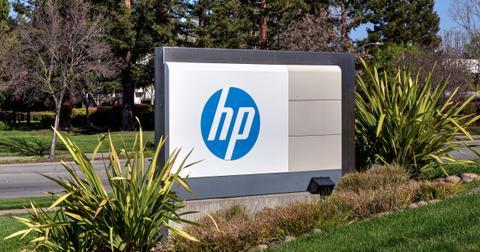 uploads/2019/08/HP-CEO.jpeg