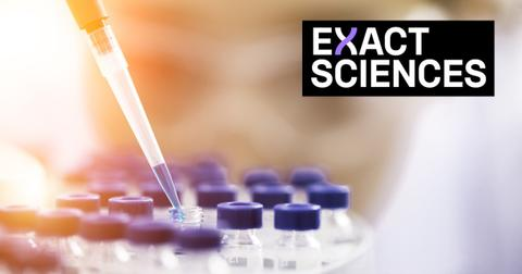 why-is-exact-sciences-stock-going-up-1601048361912.jpg