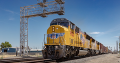 uploads///Union Pacific Freight Train