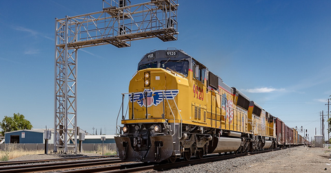 uploads/2019/07/Union-Pacific-Freight-Train.png