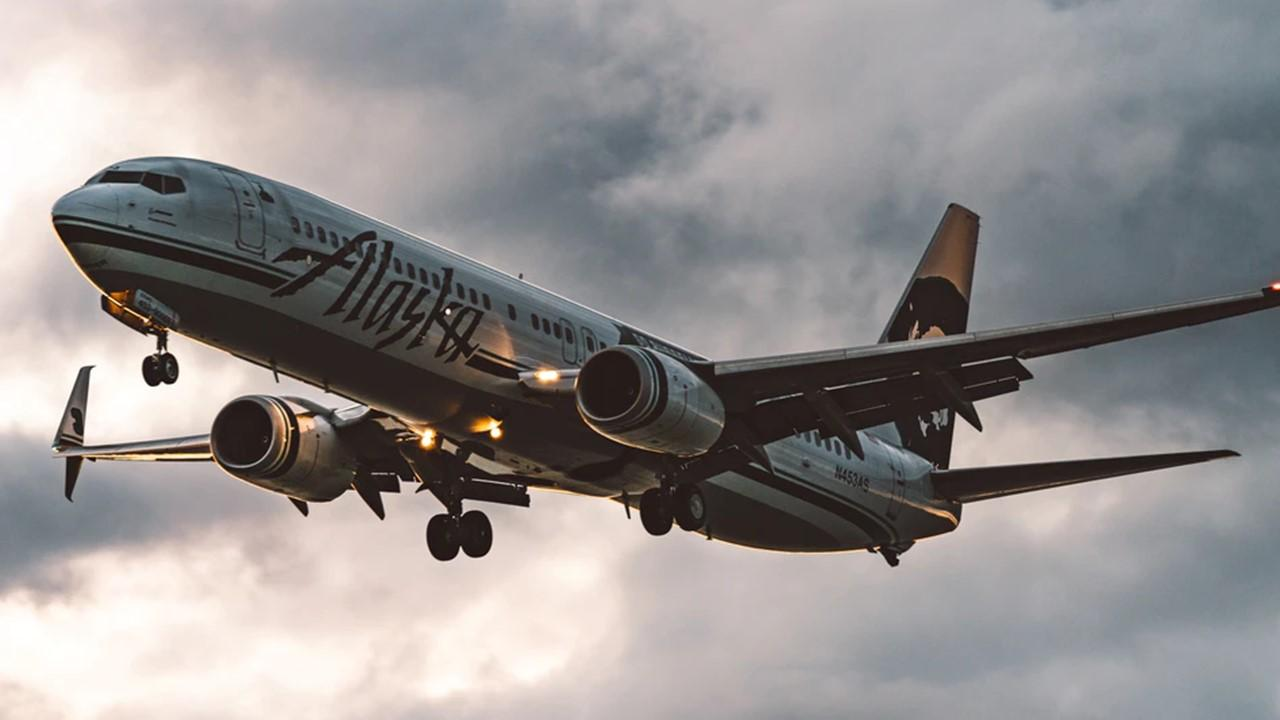 uploads///alaska air layoffs