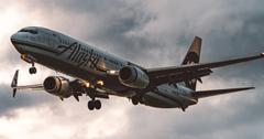 uploads///alaska air layoffs