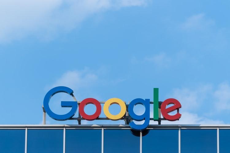 uploads///Google fine