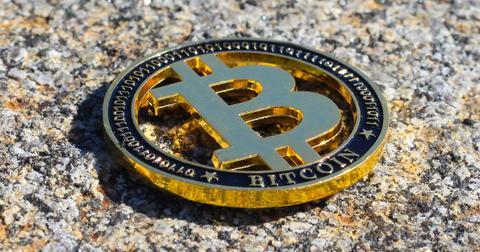 uploads/2018/04/bitcoin-3333541_1280.jpg