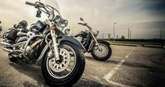 uploads///motorcycle _