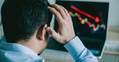 uploads///Market crash
