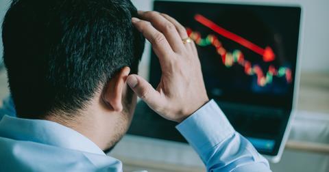 uploads/2019/09/Market-crash.jpeg